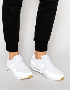 Nike+Air+Max+1+Ultra+Moire+Trainers