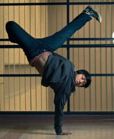 1000 Images About Bboy On Pinterest Kiss Freeze And Dance