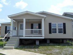 287 best mobile homes images on pinterest mobile homes modular rh pinterest com