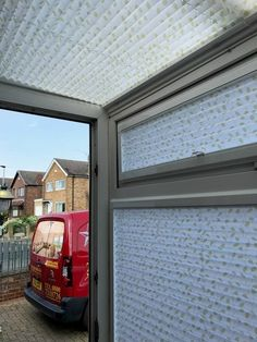 Pleated perfect fit blinds give you the heat control, light control and privacy you need in an extremely neat and stylish window blind. Perfect Fit Blinds, Fitted Blinds, Best Blinds, Barnsley, South Yorkshire, Blinds For Windows, Spring Home, Shutters, Stylish