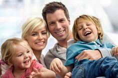 Cómo mantener la familia unida después del verano - http://www.efeblog.com/como-mantener-la-familia-unida-despues-del-verano-14361/
