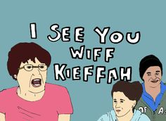 Only Teen Mom 2 fans will understand this bahahahahahahaha Only Teen, Teen Mom 2, Haha Funny, Lol, Funny Stuff, Funny Things, Funny Shit, Random Stuff, Funniest Things