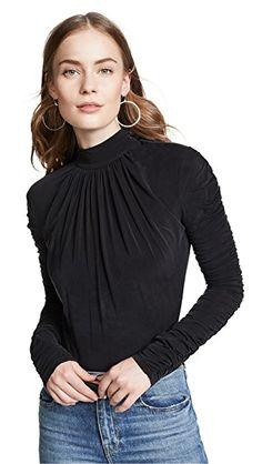 322d41d4bc0b5b Backless Bodysuit. SHOPBOP. Jonathan Simkhai Backless Bodysuit. Sydney Le  Fever · Basics   Novelty