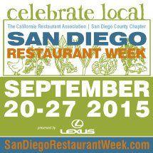 Local Contests | SanDiegoUnionTribune.com