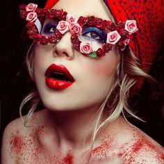 Beauty by ViCOOLya & SAIDA