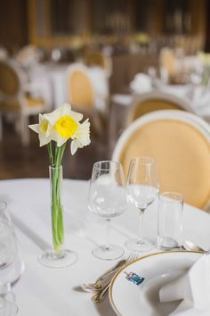 The hotel, the rooms and suites are especially remarkable due to their first class individual style and comfort. 5 Star Hotels, Table Decorations, Dinner Table Decorations