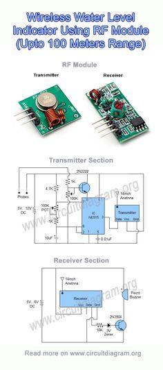 Simple Electronic Circuits, Electronic Circuit Design, Electronic Engineering, Electrical Engineering, Electronics Projects, Electrical Projects, Diy Electronics, Simple Arduino Projects, Diy Amplifier