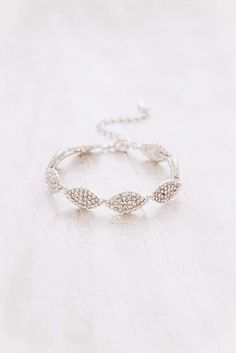 Bruidssieraden, Collier, Oorbellen, Earrings, Armband, Bracelet,  trouwjurken, Online webshop levering NL & BE  www.sayyestothedress.nl