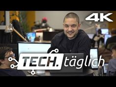 Neuer Name fürs Galaxy S7 edge, iPad Air 3- und HTC One M10-Gerüchte – TECH.täglich 08.02.2016 - http://techlivetoday.com/android-tablet-reviews/neuer-name-furs-galaxy-s7-edge-ipad-air-3-und-htc-one-m10-geruchte-tech-taglich-08-02-2016/
