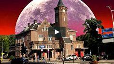 """Weert, iedere dag bijzonder 5 (5) Weert in beeld, maar dan anders! Fotoshops 2016 uit """"Wieërt, aldaag bezûndjer"""" gemaakt door: https://www.facebook.com/Drakre52/. Muziek """"Wertha Simfonie no 6"""" verzorgt door: http://www.jaqverstappen.nl/ Amusementswebsite: https://www.facebook.com/Weertbijzonder/"""