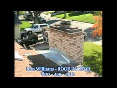Orange County Roofing Contractor  | Orange County Roof Repair Quote