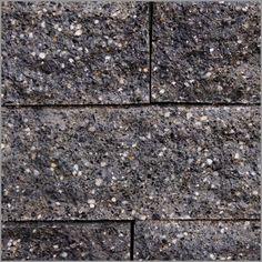 Granibielzen 15x15x60 granietgrijs