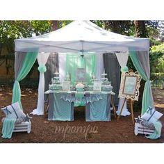 Baptism Ideas, Baby Boom, Little Man, Gazebo, Party Ideas, Outdoor Structures, Wedding, Mariage, Kiosk