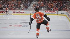NHL 17: when does the next major patch arrive? November? - See more at: http://www.nhl17coin.com/nhl-17/news/nhl-17--when-does-the-next-major-patch-arrive--november#sthash.KaVCRKMC.dpuf