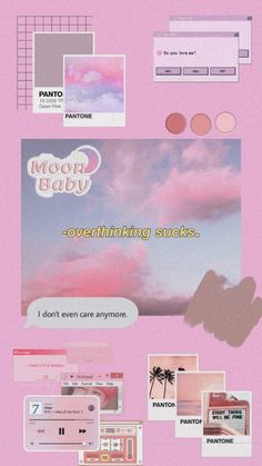 Bad Girl Wallpaper, Hype Wallpaper, Funny Iphone Wallpaper, Retro Wallpaper, Cute Wallpaper Backgrounds, Pretty Wallpapers, Iphone Wallpaper Tumblr Aesthetic, Aesthetic Pastel Wallpaper, Aesthetic Backgrounds