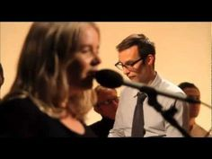 belle and sebastian -  i didn't see it coming (scotland, 2010)