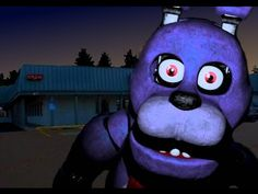 200 Mr Nightmare Ideas Nightmare Horror Creepy Hey guys this is the real face reveal of mr. mr nightmare ideas nightmare horror