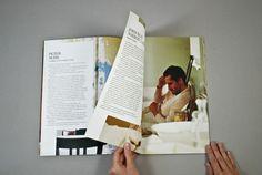 Pressbook LA MUJER DEL ANARQUISTA   parte 6 Juan Diego Botto, Prisoners Of War, Drama, Polaroid Film, Face, Books, Women, Libros, Book