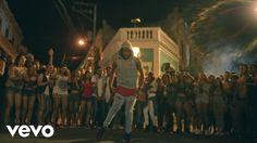 ((( <3 ))) Tiesto~ Tijs V^V <3 V^V Tiësto - Summer Nights (Official Video) ft. John Legend