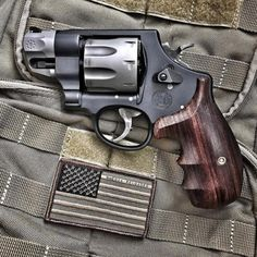 Daily Gun Dose — ▪️ Tag for a feature! 45 Caliber Pistol, Revolver Pistol, Ar Pistol, Weapons Guns, Guns And Ammo, Addidas Shoes Mens, Pocket Pistol, Everyday Carry Gear, Tactical Survival