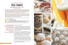 Cookies & Beer: Bake...