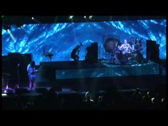 TOOL Full Concert Complete in HD 720p Live at Key Arena in Seattle,WA on July 10,2010.  http://www.toolband.com  http://www.youtube.com/user/pusciferdotcom?ob=4=results_  http://www.puscifer.com    Here's the setlist.    Third Eye  Jambi  (-) Ions  Stinkfist  Vicarious  Eon Blue Apocalypse  The Patient  Intolerance  Schism  Forty-Six & 2  Lateralus (with...