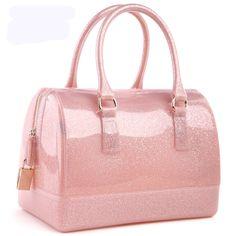 Cheap handbag, Buy Quality handbag sport directly from China handbag purse…