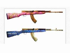 newest obsession on Pinterest | Glock, Guns and Pink Camo