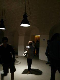 Light design puglia architettura masseria puglia