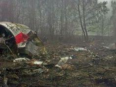 Zobacz nieznane nagranie z 10 kwietnia 2010 roku, które właśnie odnalazły polskie służby [WIDEO] - Niezłomni.com