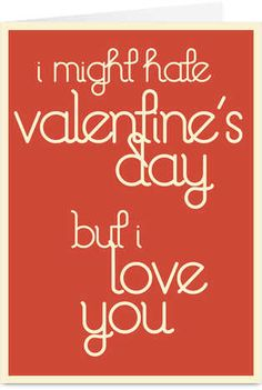 95 Best Valentine S Haters Images Hate Valentines Day