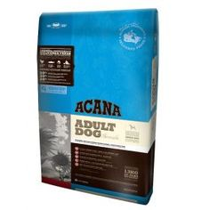 Acana Adult Dog 13 Kg - petsmag.ro