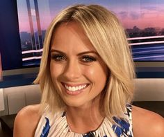 Sylvia Jeffreys perfect bob hair Bob Haircuts, Bob Hairstyles, Hair Inspiration, Natural Beauty, Hair Cuts, Hair Beauty, Beautiful Women, Actors, Celebrities