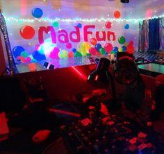 Kids Celebrating Birthday Party In Melbourne Madfun Kids - Children's birthday parties melbourne
