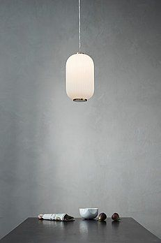 40+ Huset Lamper ideas in 2020 | lighting, bathroom