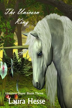 The Unicorn King Unicorn Pictures, Walk On Water, Bedtime Stories, Stories For Kids, Book Making, Learn To Read, Kids Learning, Audio Books, Shark