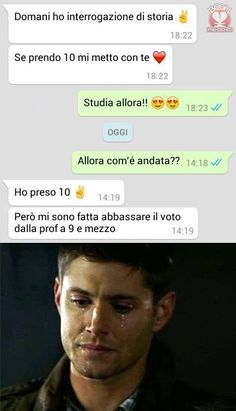 Funny Chat, Italian Memes, Serious Quotes, Dragon Trainer, Funny Scenes, I Feel You, Funny Messages, Funny Moments, Haha