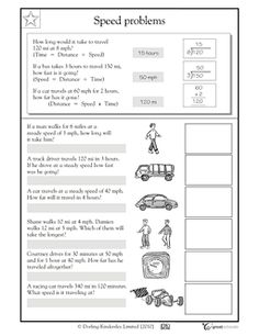 worksheet graphing speed problems average velocity worksheet velocity worksheet show your work. Black Bedroom Furniture Sets. Home Design Ideas