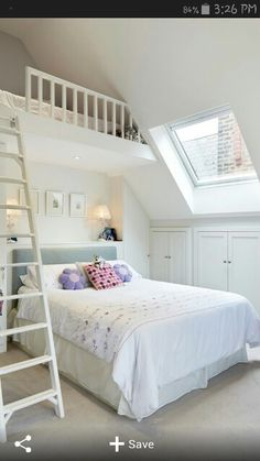 Die 43 Besten Bilder Von Gaube Attic Spaces Diy Ideas For Home