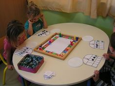 Calico Jack, Activities For Kids, Crafts For Kids, Edd, Math Games, Poker Table, Play, Education, Tour