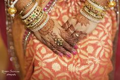 Wedding Jewellery Photos. Browse through thousands of Wedding Jewellery Photos for Inspiration and Ideas of Gold, Diamond Jewellery, Necklaces, Choker sets, Earrings, Bangles and more!