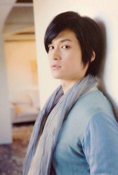 Daisuke Watanabe - Wiki Drama
