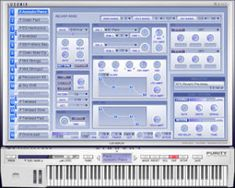 Purity shared files found in our database: luxonix purity. Sound Free, Mac Os 10, Midi Keyboard, Best Wordpress Themes, Electronic Music, Musical, User Interface, Digital, Software