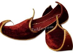 Large variety of Khussa shoes and khussa slippers. Loafer Shoes, Men's Shoes, Dress Shoes, Fashion Themes, Women's Fashion Dresses, Stylo Shoes, Pakistani Dresses Online Shopping, Indian Shoes, Groom Shoes