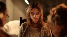 203 Best Filmovi sa prevodom | online sa prevodom | FILMOVI