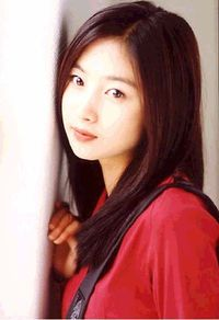 Heo Young Ran