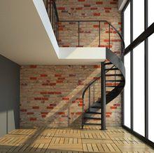 wrought-iron-glass-steel-PVC-handle-staircase-spiral-straight-Arc-staircase-indoor-spiral-staircase-15.jpg_220x220.jpg (220×218)