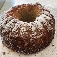 מתכון עוגת קינמון נפלאה - מבשלים ואופים עם מאסטר מתכונים No Bake Desserts, Dessert Recipes, Jewish Recipes, Breakfast Dessert, Recipe Images, Fondant Cakes, Cheesecake Recipes, Baking Recipes, Cake Decorating