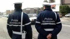 Emilia #Romagna: #Fermato per un controllo ferisce due vigili: denunciato (link: http://ift.tt/2dQf2HZ )