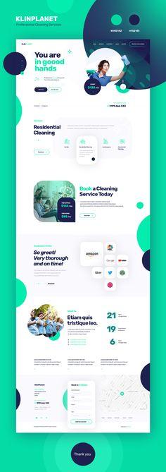Web Design Mobile, Site Web Design, Creative Web Design, Web Design Tips, Web Design Trends, Flat Web Design, Landing Page Inspiration, Banner Design Inspiration, Web Banner Design